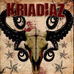 kriasiazcov