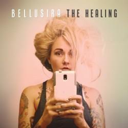 Bellusira-The-Healing-Cover-300dpi
