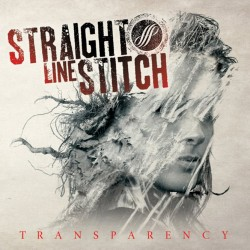Straight-Line-Stitch-Transparency-cover