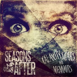 Calamity-Scars-Memoirs-2014
