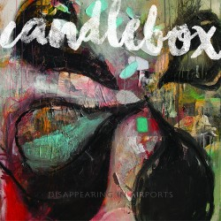 candlebox-dia-itunes-2