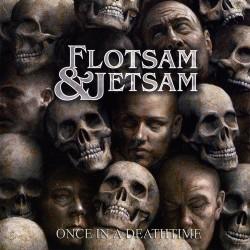 1284576200_flotsam_cover