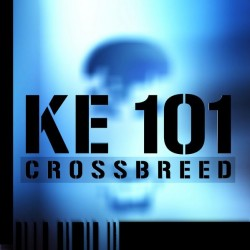 ke-101