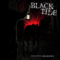 black_tide_jpg