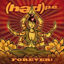 hedpe-forevah-1200