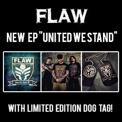 FLAW_WEB