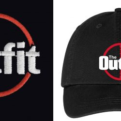 outfithat