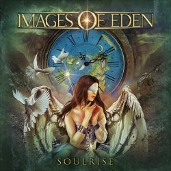 Images of Eden- Soulrise (Final 3000 x 3000- 300 dpi)