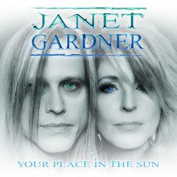 JG-Sun Cover_3000x3000_web