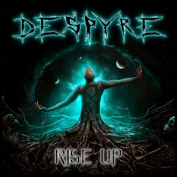 DESPYRE- Rise Up- small