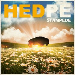 HEDPE_STAMPEDE_FINAL_COVER small