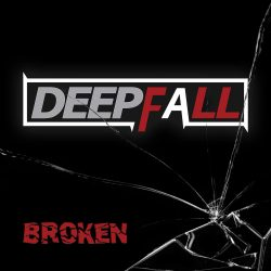 DEEPFALL_Broken-Cover copy